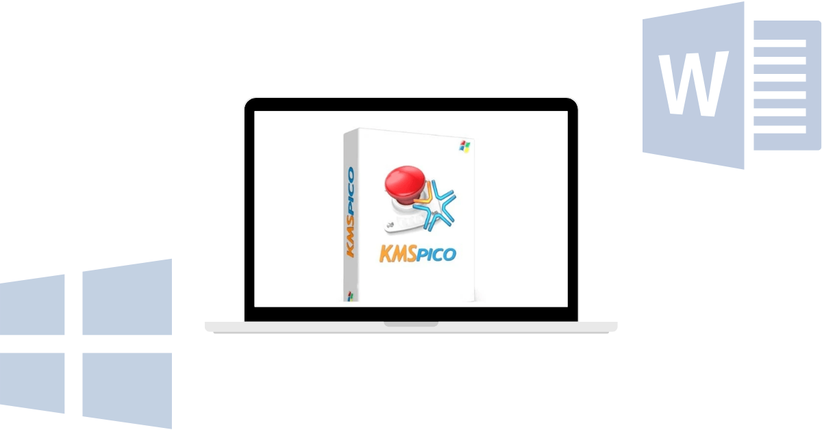 KMSPico-Windows-Office-Activator-Official