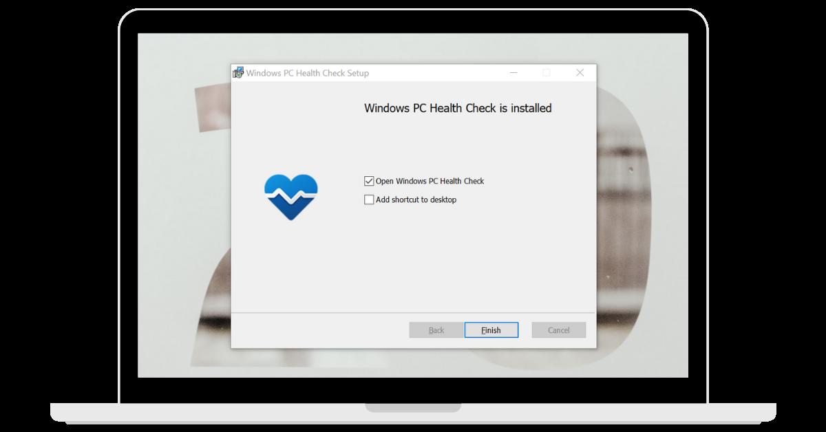 PC-Health-Check-Windows-11
