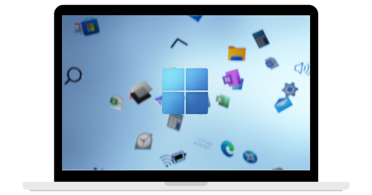 Windows-11-Eligibility