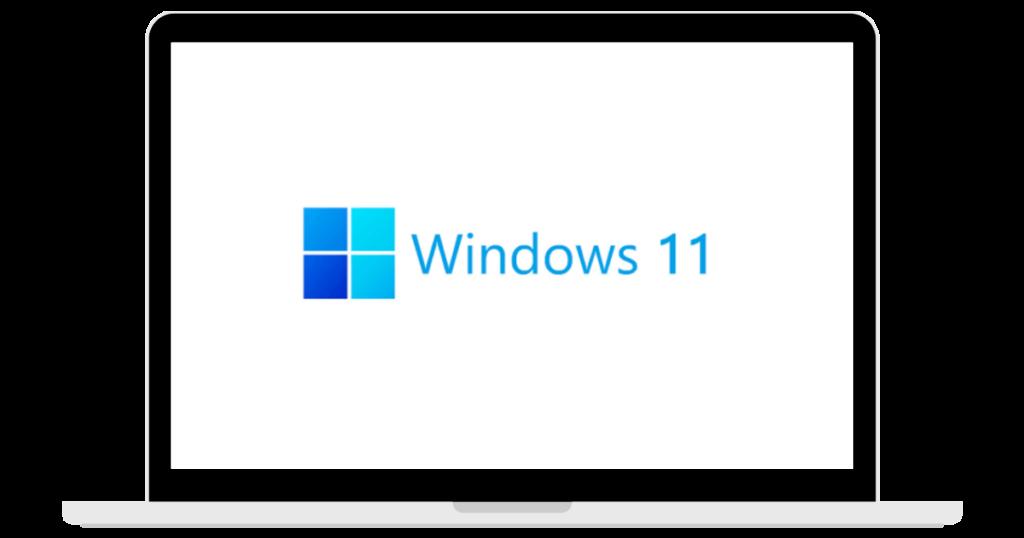 Windows-11-FAQ
