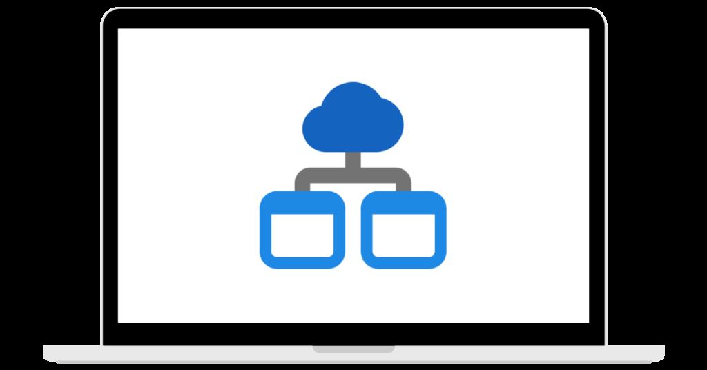 Windows-Active-Directory