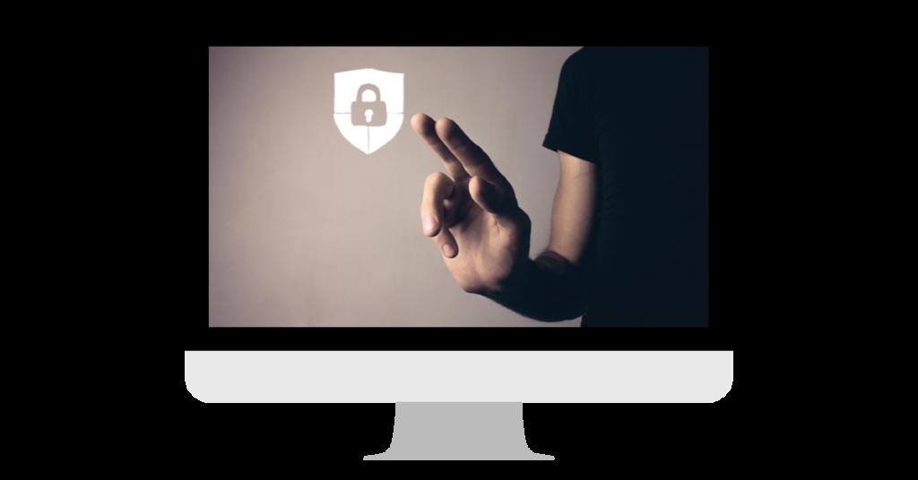 Windows-Real-Time-Protection-Antivirus