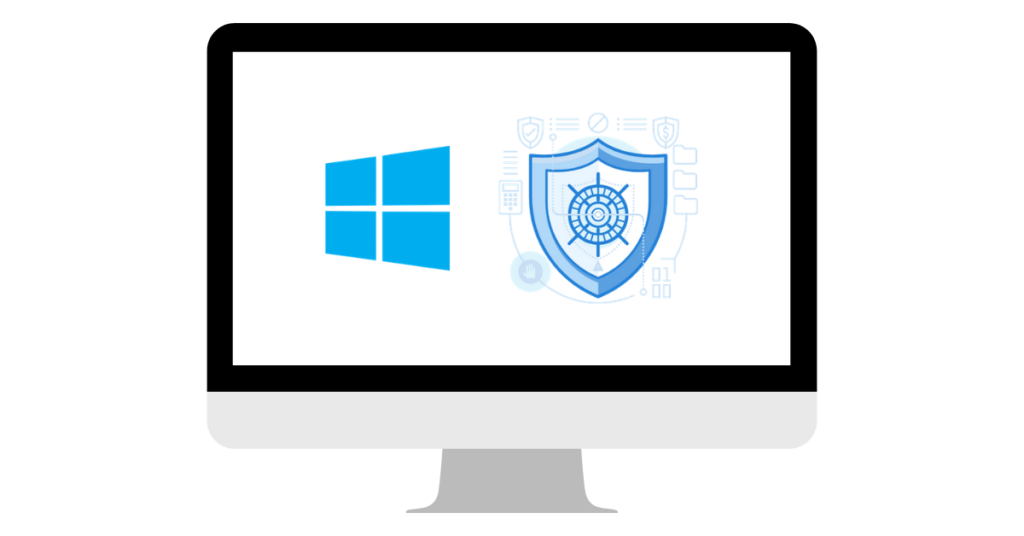 Windows-Version