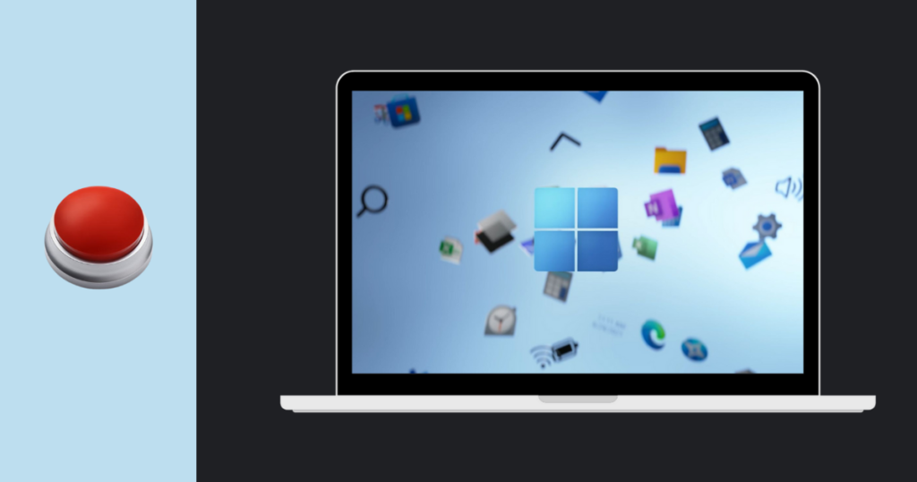 Activate-Windows-11