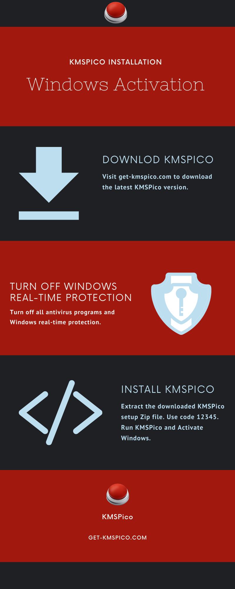 KMSPico-Windows-11-Activation