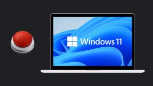 KMSPico Windows 11 Activator download