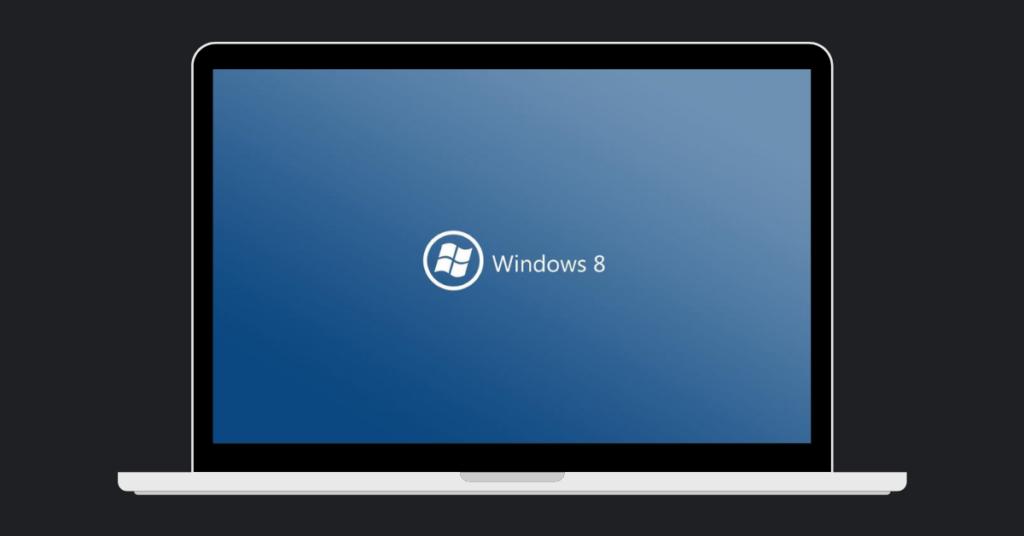 KMSPico-Windows-8