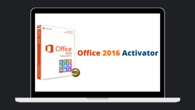 Office-2016-Activator