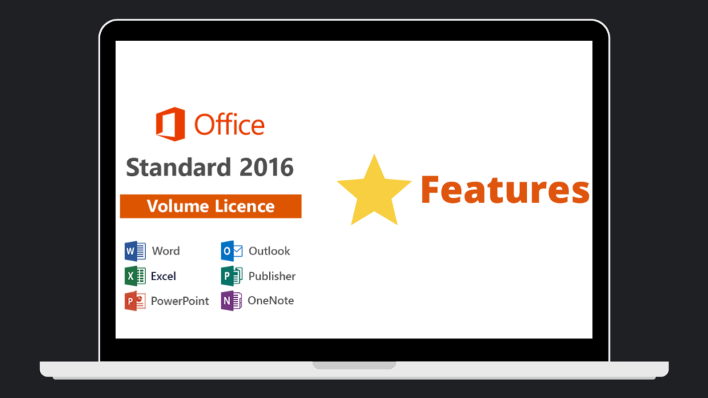 Office-2016-Activator-Features