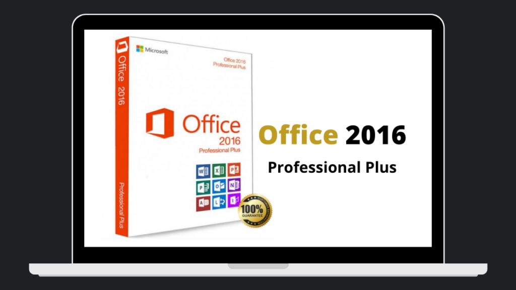 Office-2016-Activator-Professional-Plus