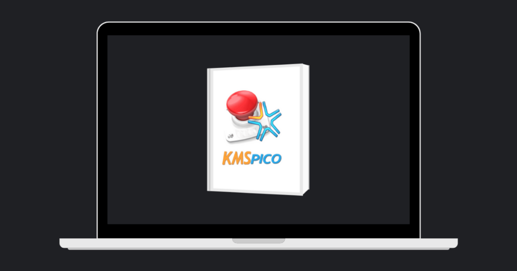 Official-KMS-Pico-Activator