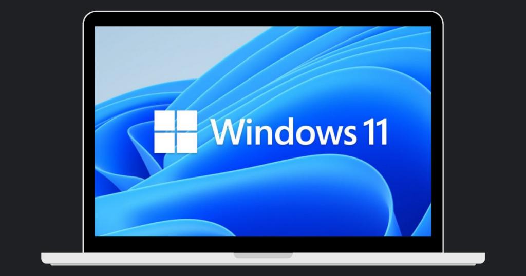 Official-KMSPico-Windows-11-Activation