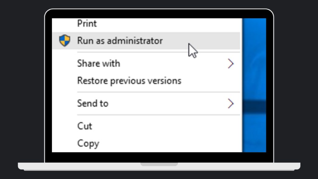 Run-Windows-10-Activation-Batch-File