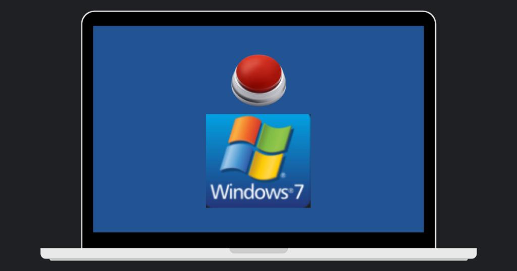 Windows-7-Activation